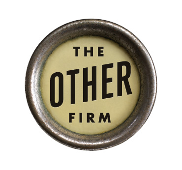 The other firm